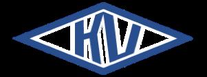 K&V Rotterdam Logo